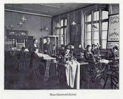 1903-stickweb1-4blog