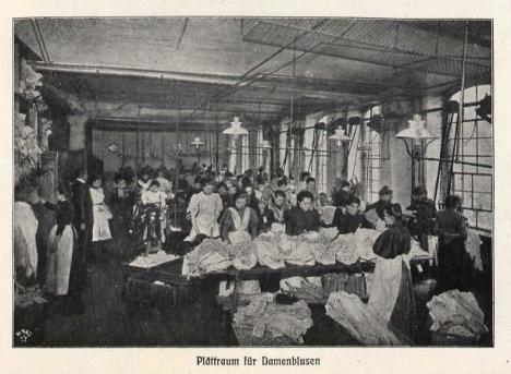1903-waesche-3