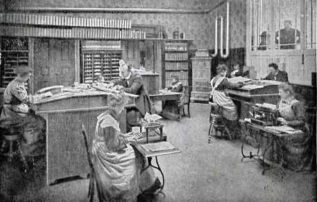 1904-buerokleidungkontor