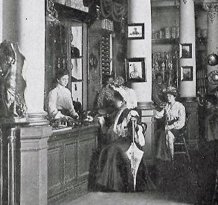 1904-stoff-2a