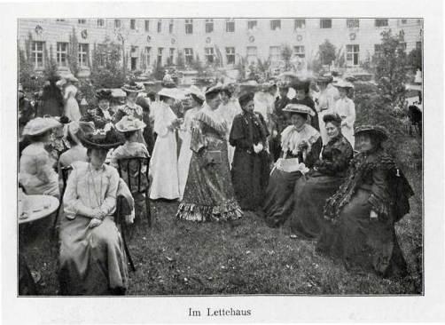 1904-wohltat1-lettehaus-blo