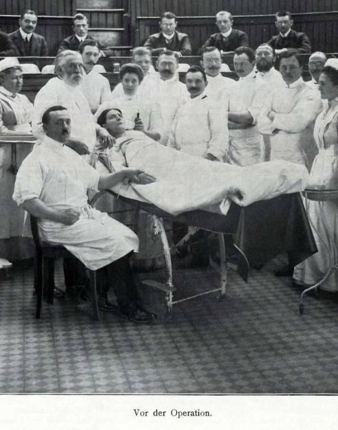 1906-krank-3blog