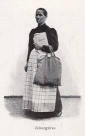 1906-soz2-5blog