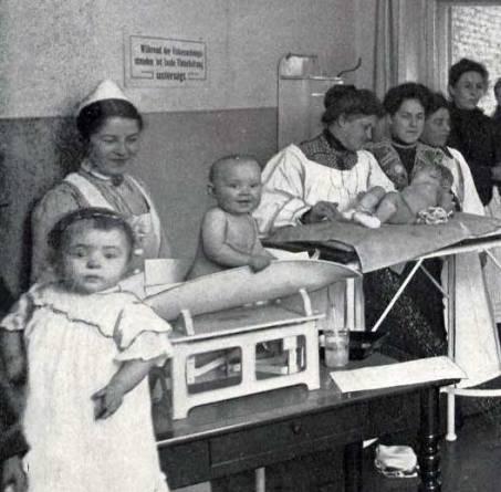 1906-soz3-3blog