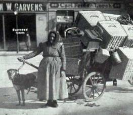 1906-soz5-3ablog