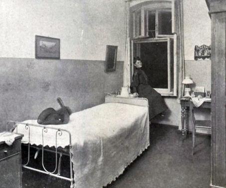 1906-soz7-5a