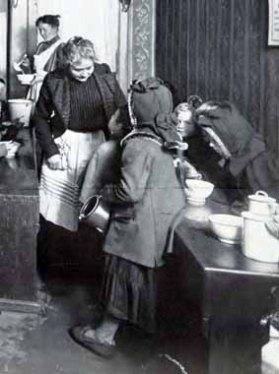 berliner-leben-1905-b-3web
