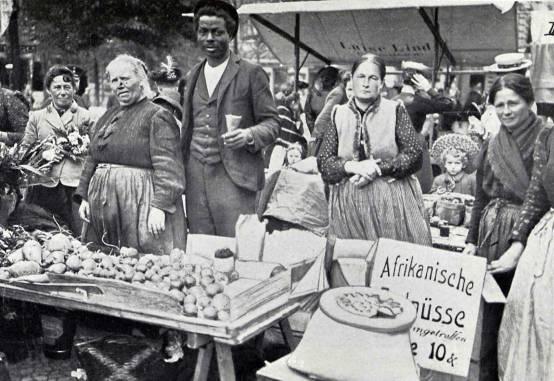 berliner-leben-1905-markt