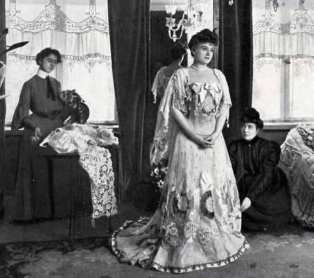 berliner-leben-1905aus1