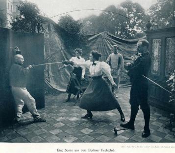 berlinerleben-1898fecht