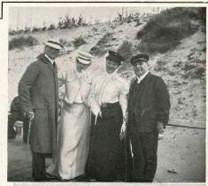 berlinerleben-1905sylt