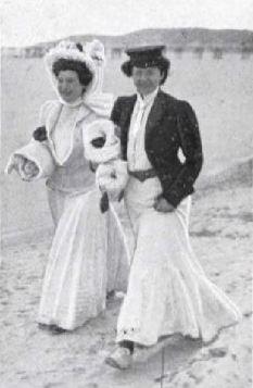 berlinerleben-1909ruegen