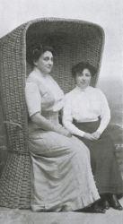 berlinerleben-1911zopott