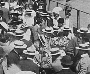 berlinerleben-1912