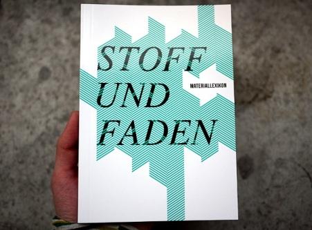 stoffundfaden_cover1.jpg