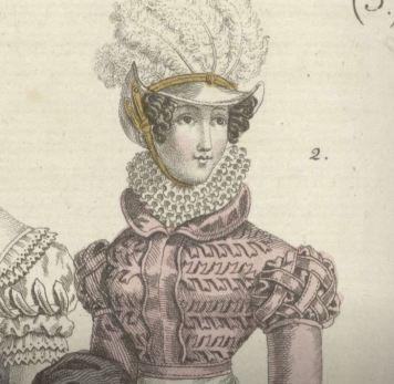 1822frsm