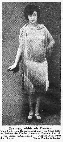1928kleidabends