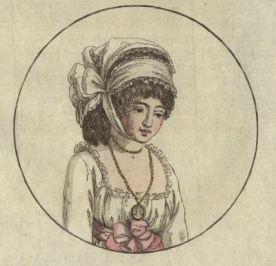 journallmjuni1796