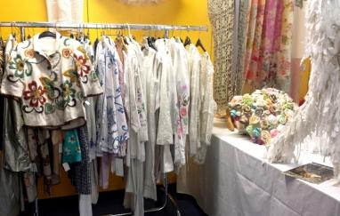 tischdecken kleider