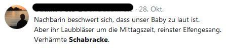 twitter schabracke