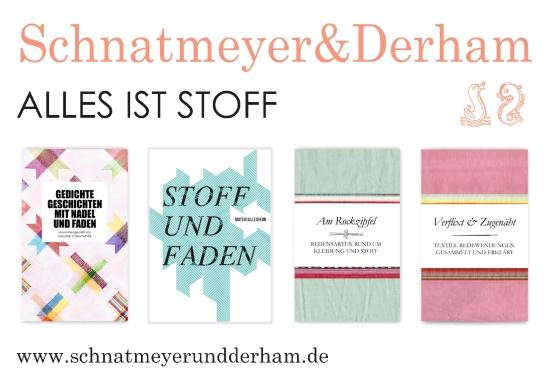 Anzeige Buch Berlin-1a